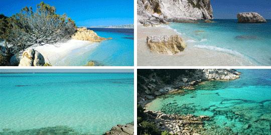 Cartina Spiagge Sardegna Nord.Tutte Le Spiagge Di Stintino Spiaggia Della Pelosa Spiaggia La Pelosetta Ezzi Mannu Spiaggia Le Saline Marina Di Sorso